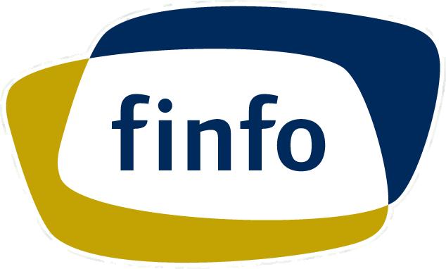 Finansieringsselskapenes Forening