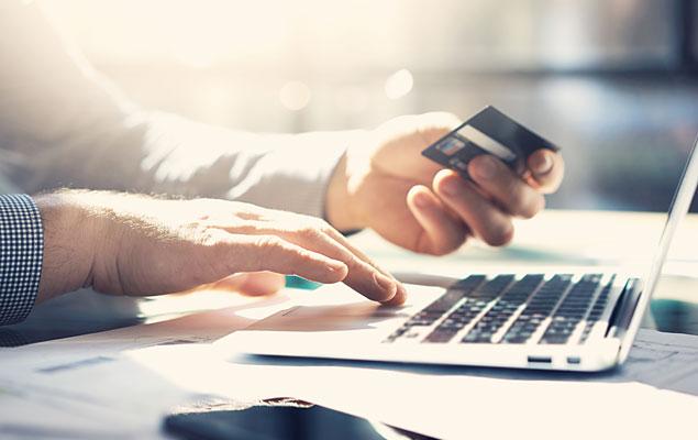 kredittkortnettkjop